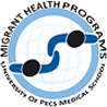 UP MS Migrant Health Programs
