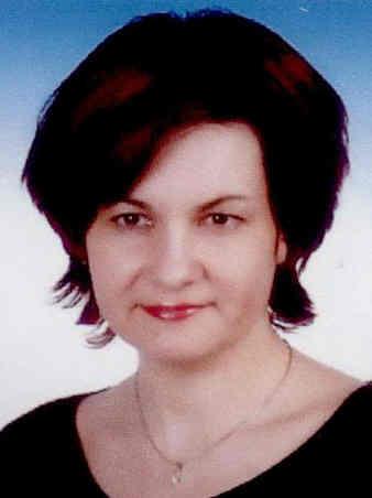 monika_halanova